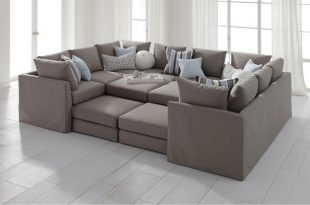 most comfortable sofas great most comfortable sectional couches 44 sofas and set BRGBYCU