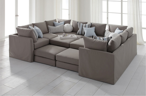 How to find best sofas by searching