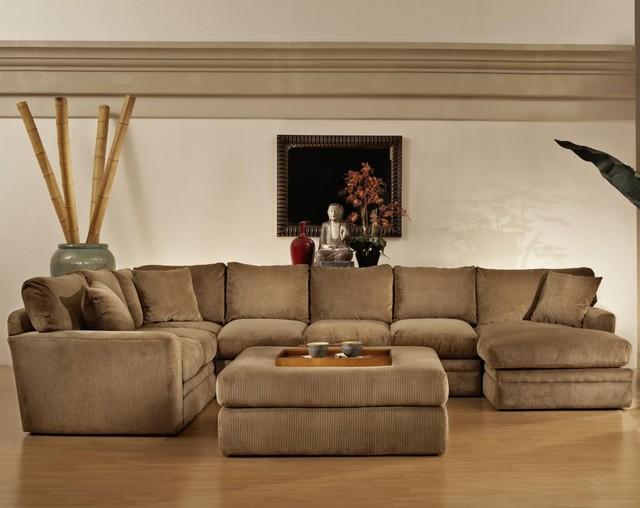 most comfortable sofas mesmerizing comfortable sectional sofa living estherhouseky QSGNGQF
