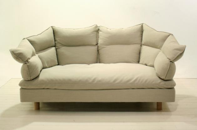 most comfortable sofas nice most comfortable sofa ever with the most comfortable couch ever YRGQSYA