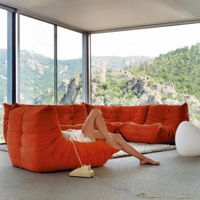 most comfortable sofas super comfort! LNHWTVK