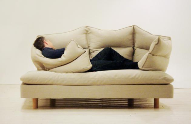 most comfortable sofas the most comfortable couch ever for sofa remodel 4 EOWGBKR
