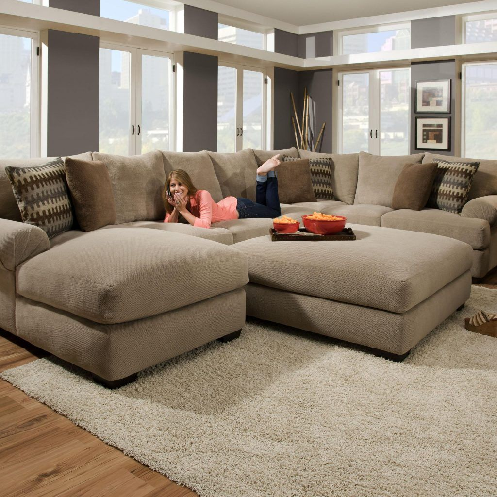 most comfortable sofas top comfy sectional sofa most comfortable with chaise http ml2r com ... DRTZXLK