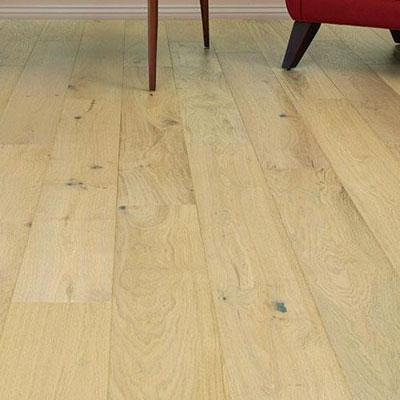 natural flooring elegant natural hardwood floors hardwood flooring at the home depot YXMRHHY