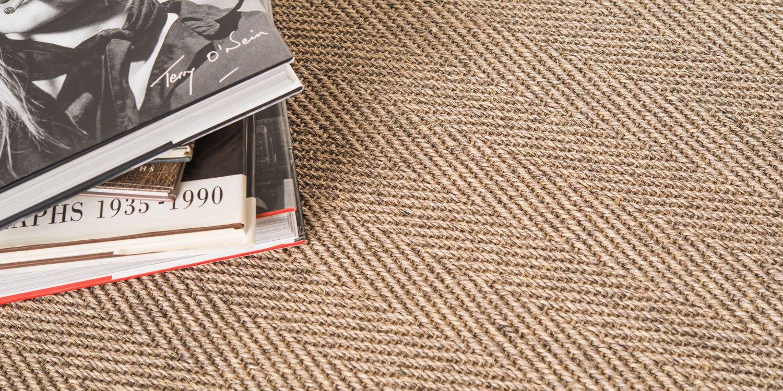 natural flooring fibre flooring natural carpets VGSWKUI