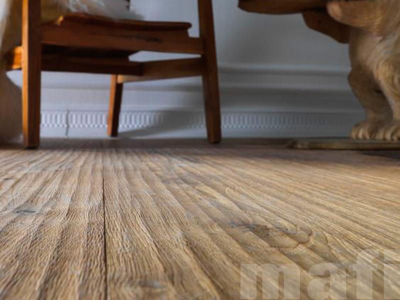 natural flooring mafi-natural-flooring.jpg GWHEWKI