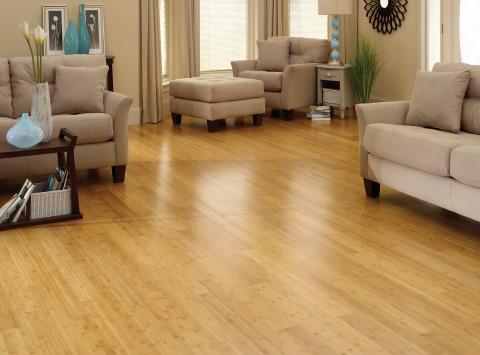 natural flooring manchu LNXZCKR