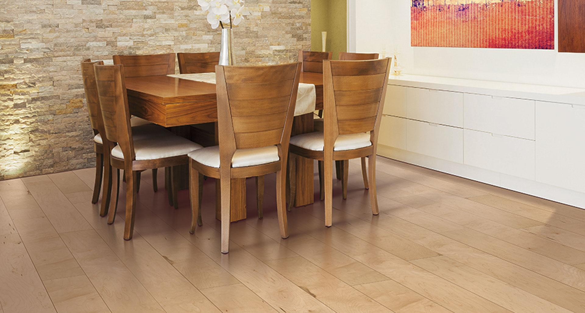 natural flooring natural maple pergo max® engineered hardwood flooring | pergo® flooring FFENQLN