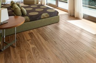 natural flooring walnut natural QWCSPWI