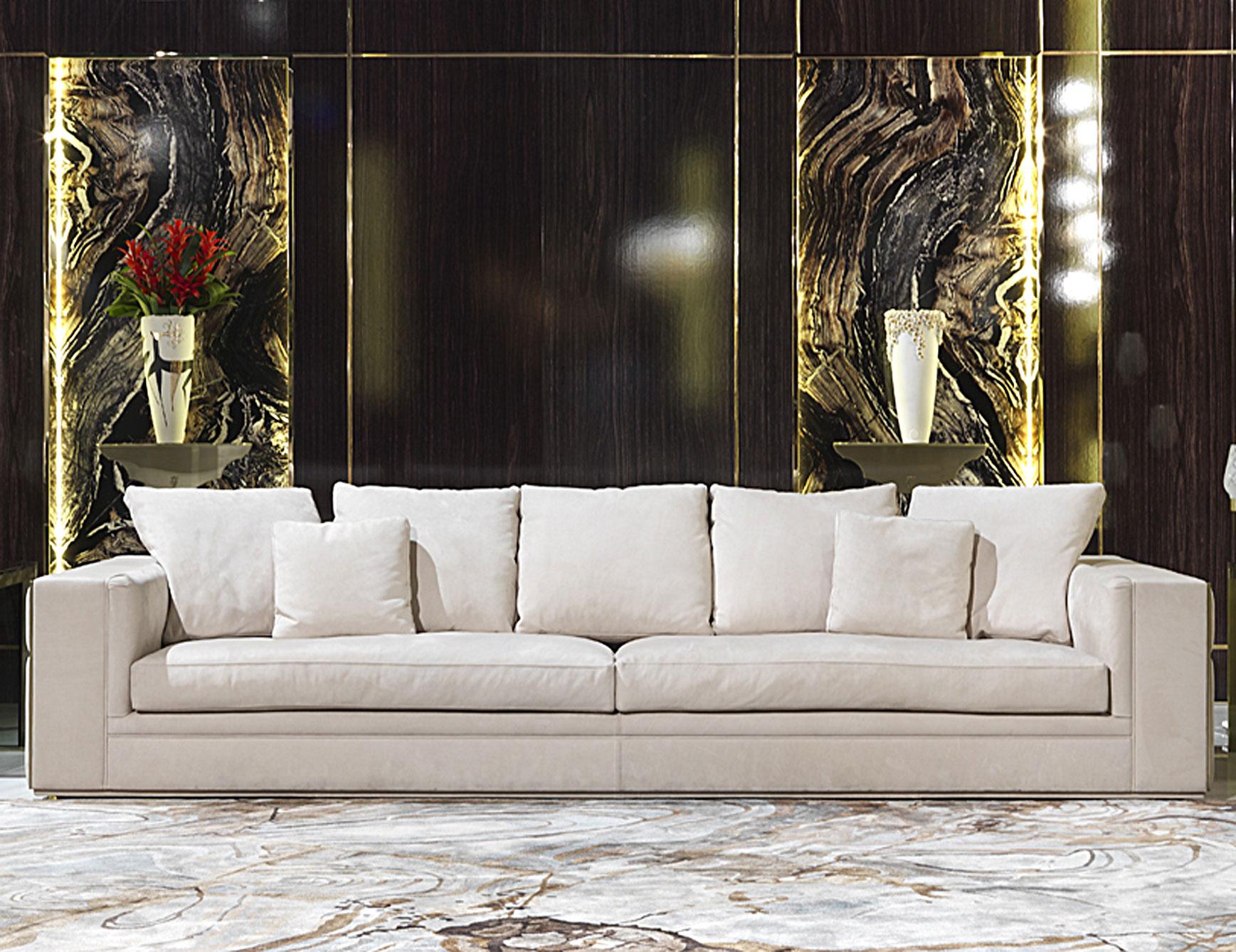 nella vetrina visionnaire ipe cavalli babylon luxury italian sofa UFKZFEV