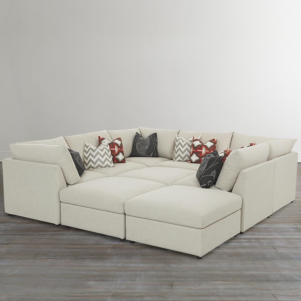 new best sofas 85 for your living room sofa inspiration with best sofas CCGTMUM