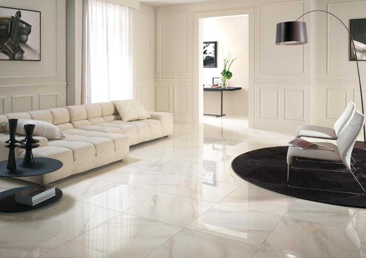 new flooring ideas beautiful flooring ideas for living room trends with cheap tiles design  drawing WJYBRCO