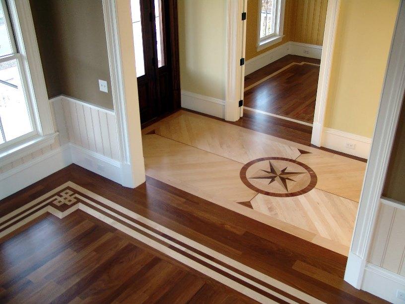 new flooring ideas designs RZSMUCF