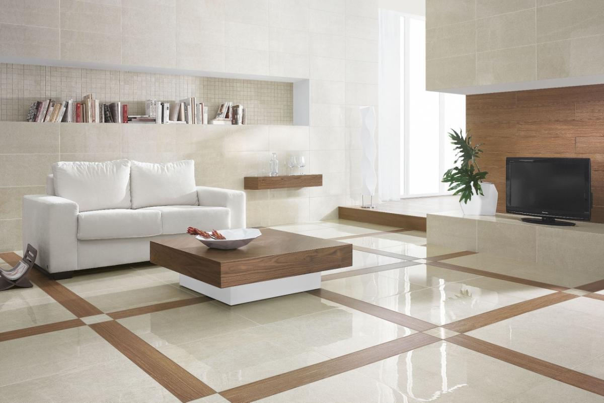 new flooring ideas floor:new home designs latest modern homes flooring ideas dma homes 29562  tile CFWGZNK