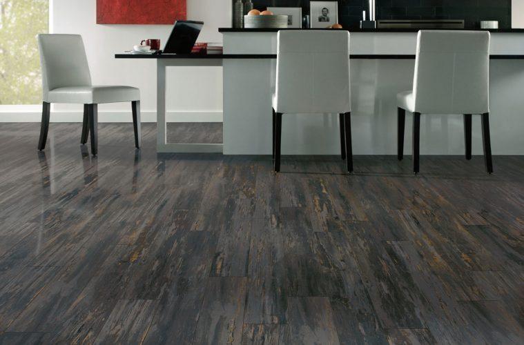 new flooring ideas grey laminate flooring ideas for your new home EKNMEPU