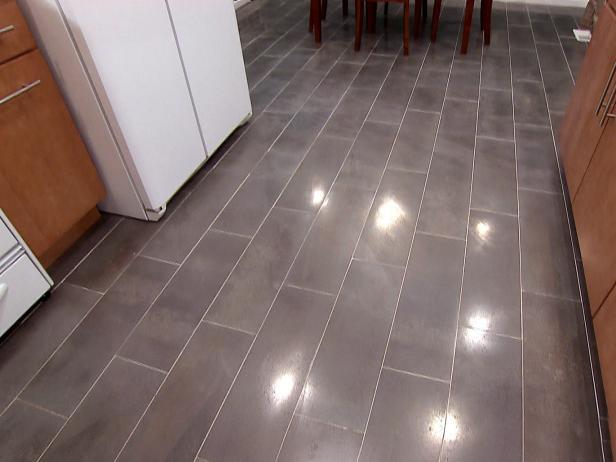 new flooring ideas innovative new flooring flooring ideas installation tips for laminate  hardwood more diy UWHIFVS