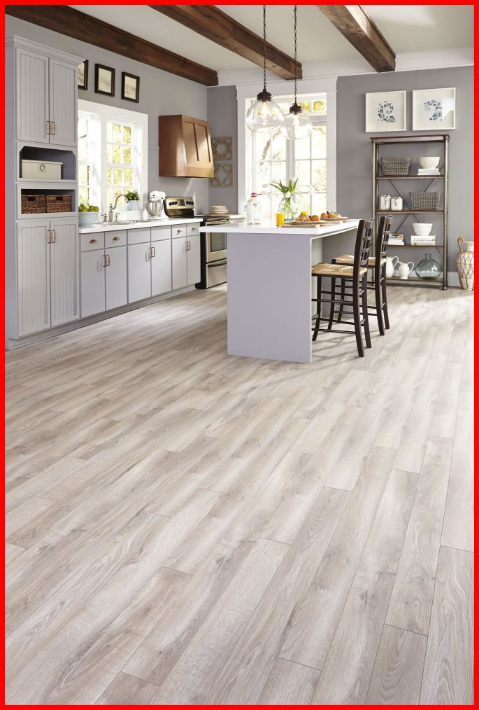 new flooring ideas kitchen kitchen flooring ideas stunning types preeminent cheap flooring  ideas new kitchen JDVLAFB