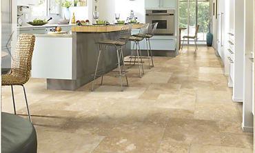 new flooring ideas KRFTOIA