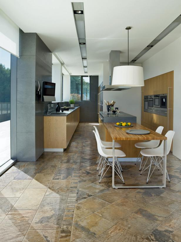 new flooring ideas shop related products DSTTINH