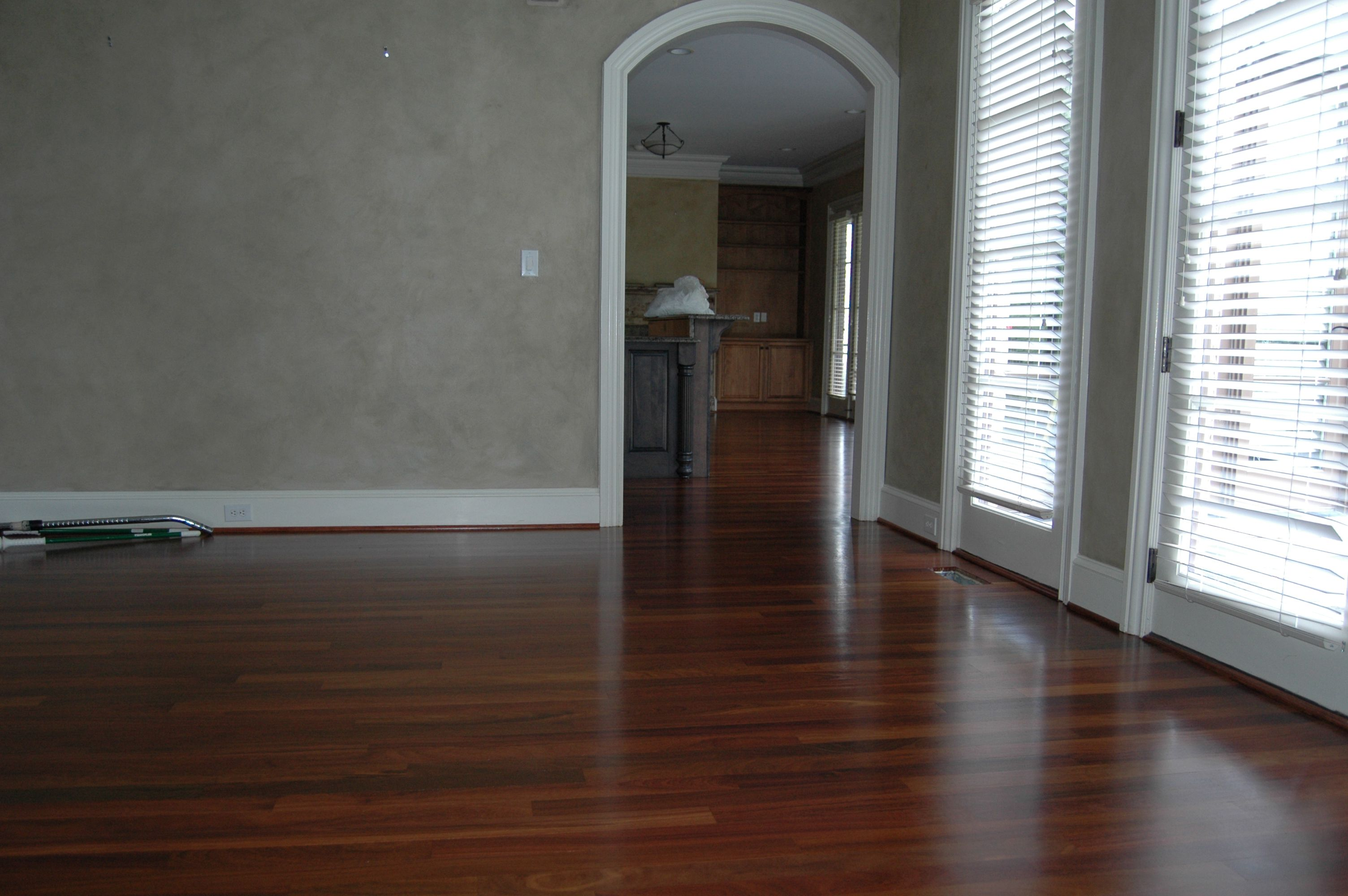 new hardwood floor ideas amazing design of the living room areas with dark hardwood floors ideas COPSUEY