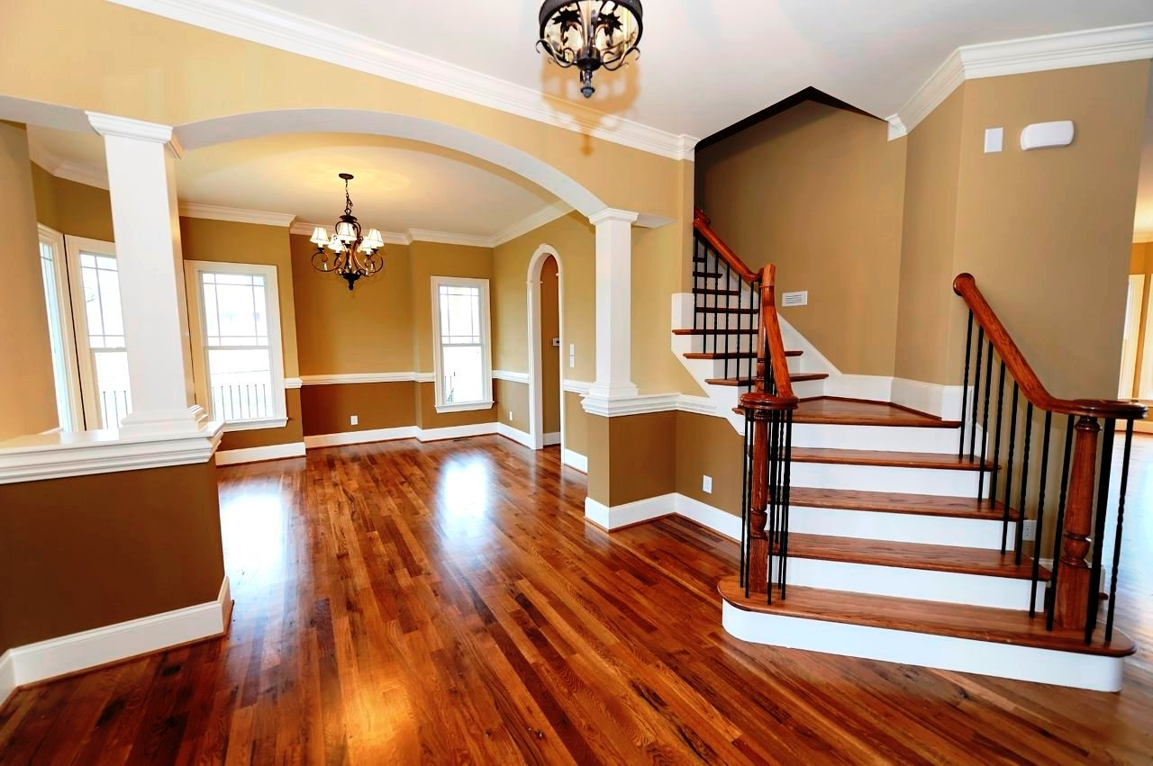 new hardwood floor ideas smart pictures of living rooms with hardwood floors hardwoods QNSSUPA