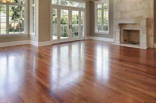 new hardwood flooring beautiful flooring beautiful flooring beautiful flooring RFIFONP
