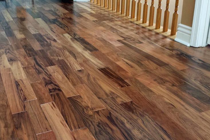 new hardwood flooring beautiful new hardwood floors new wood flooring all about flooring designs QHKURDX