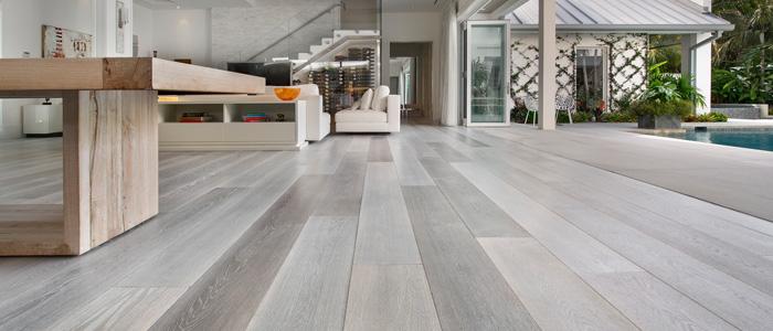 new hardwood flooring brilliant hardwood flooring pictures hardwood flooring nyc wood flooring new  york wood CLIMPRD