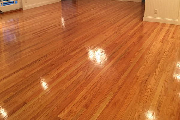 new hardwood flooring floor installation PLTWOTZ