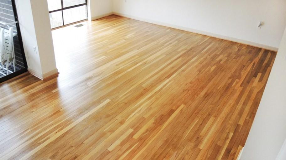 new hardwood flooring hardwood flooring cost FAOGTLF