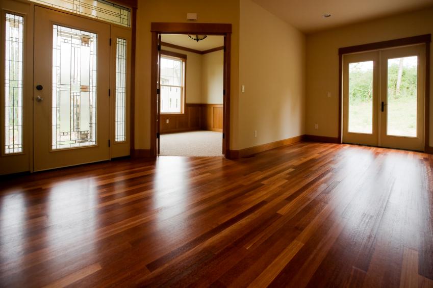new hardwood flooring hardwood floors, hardwood flooring, hardwood floor refinishing, floor  refinishing SLAHKLC