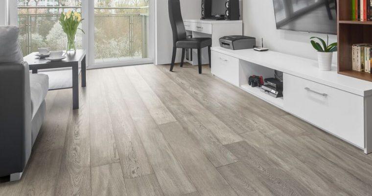 new hardwood flooring new year, new hardwood floors! EHGJXFE