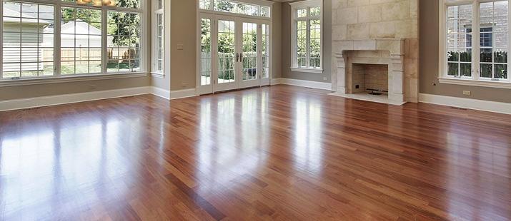 new hardwood floors beautiful flooring beautiful flooring beautiful flooring NRQJRJO