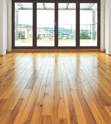 new hardwood floors modest on floor intended for absolute flooring wichita  ks IRVJREN