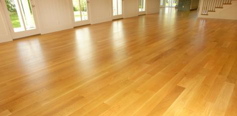 new hardwood floors mr. sandman hardwood floor refinishing serving southern new hamphire u0026  northern massachusetts VYERIQR