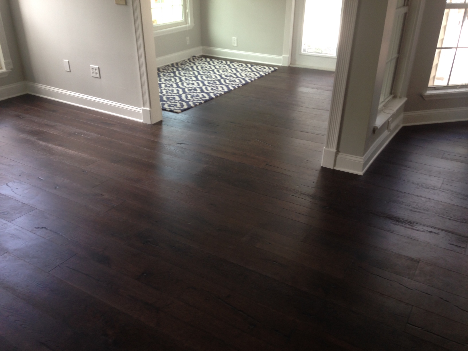 new hardwood floors perfect on floor intended for wood flooring replacement  archives IMMHVAC