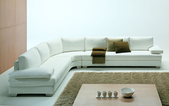 new modern couches beautiful home stylish decoration modern sofa designs comfortable design  best collection new DMYNCNT