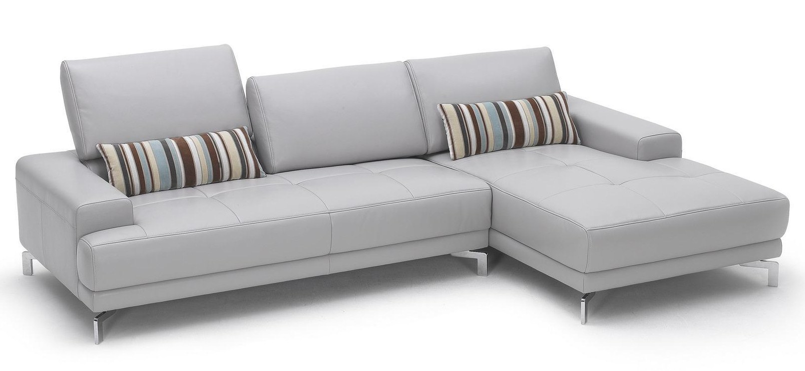 new modern couches best modern couch with moderne sofas sofa LLAKBRN