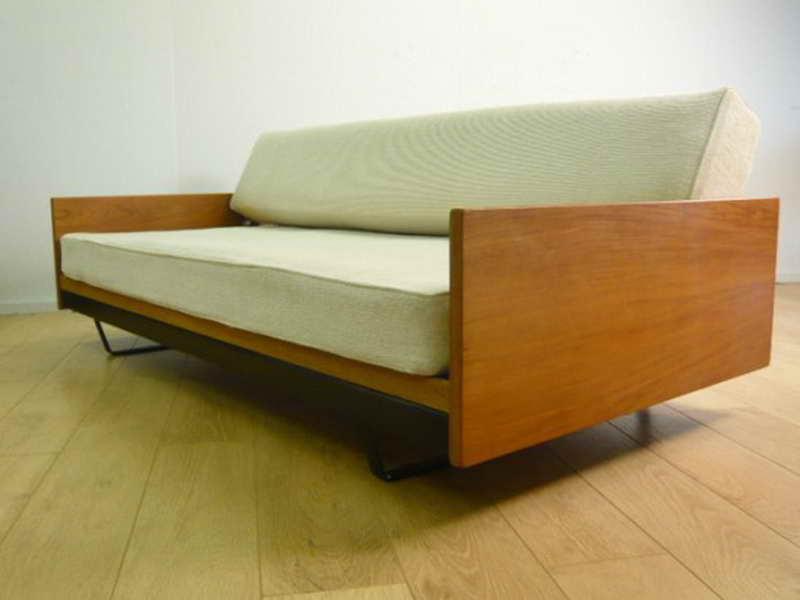 new modern couches mid century sofa ideas BZKWEUR