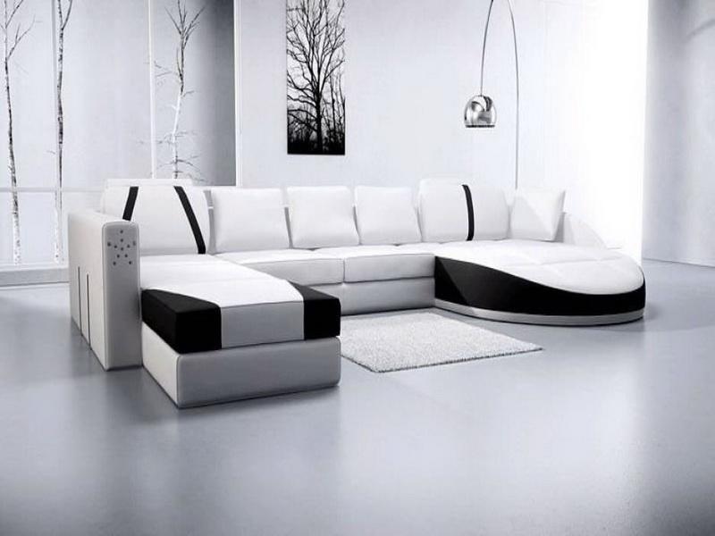 new modern couches new modern sofa designs IXUFJGT