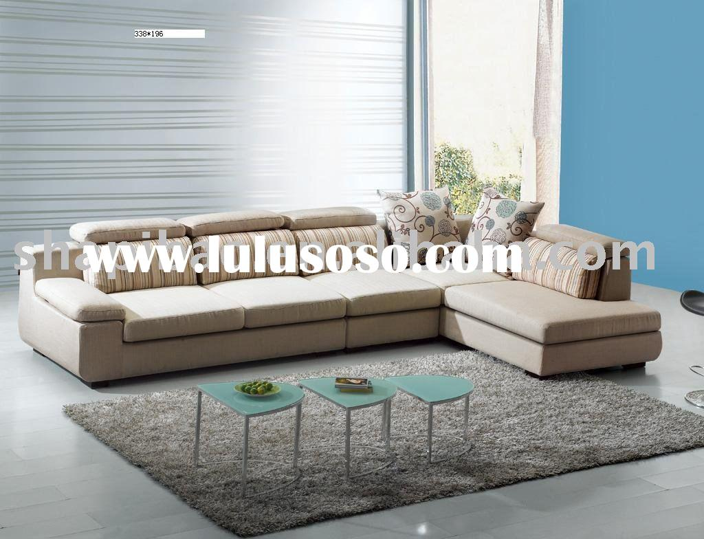 new modern couches new modern sofa set 79 in sofas and couches ideas with modern sofa KHJTDVO