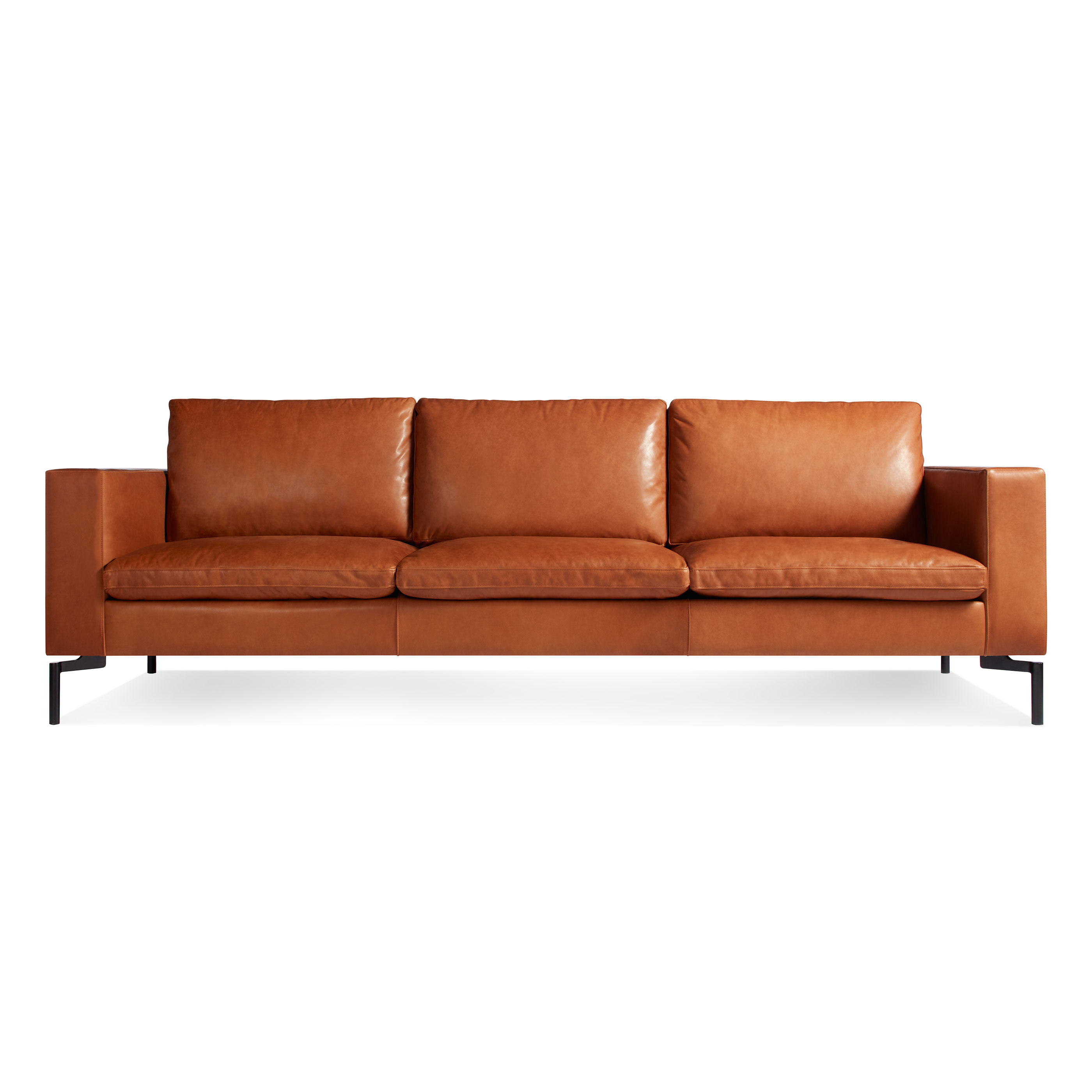 new modern couches previous image new standard modern black leather sofa ... OCFAQHE