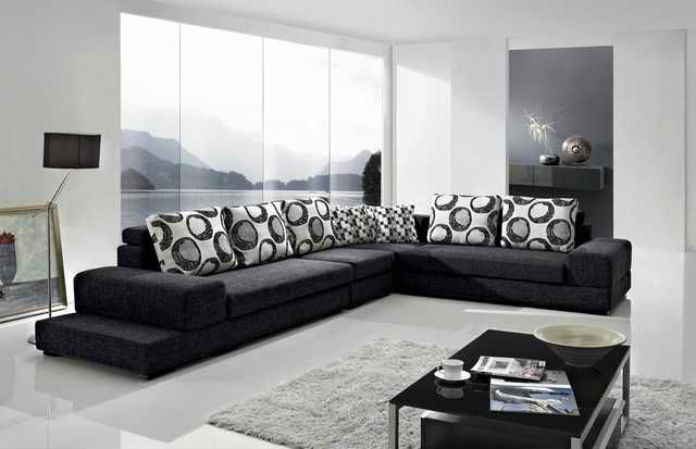 new modern couches sofa design chic modern fabric designs latest with new prepare 18 XJLICLX
