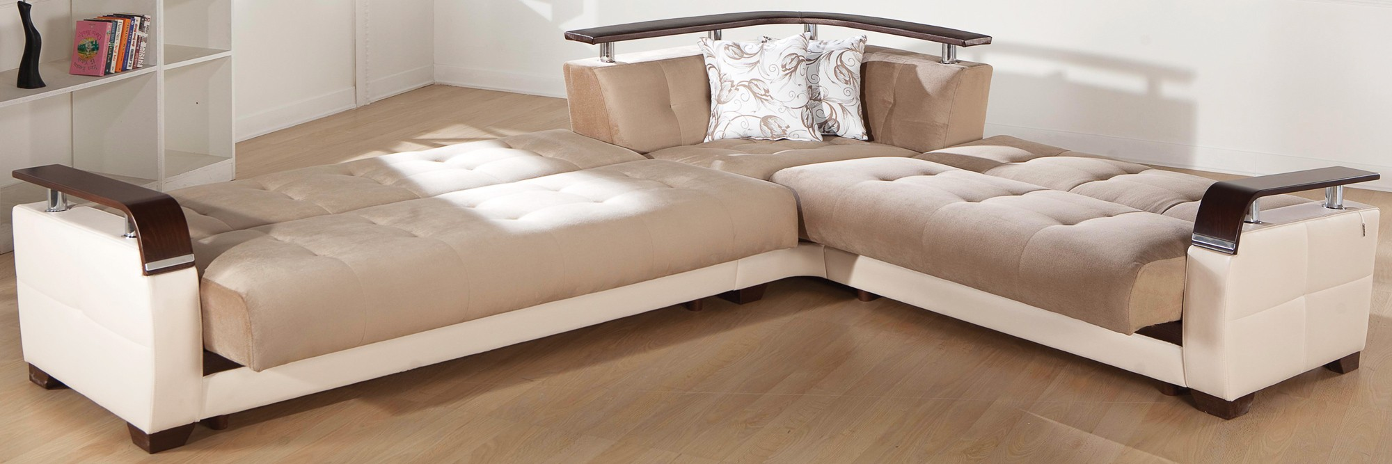 new sectional sofa sleeper 35 about remodel modern sofa inspiration with sectional ZJMOQJB