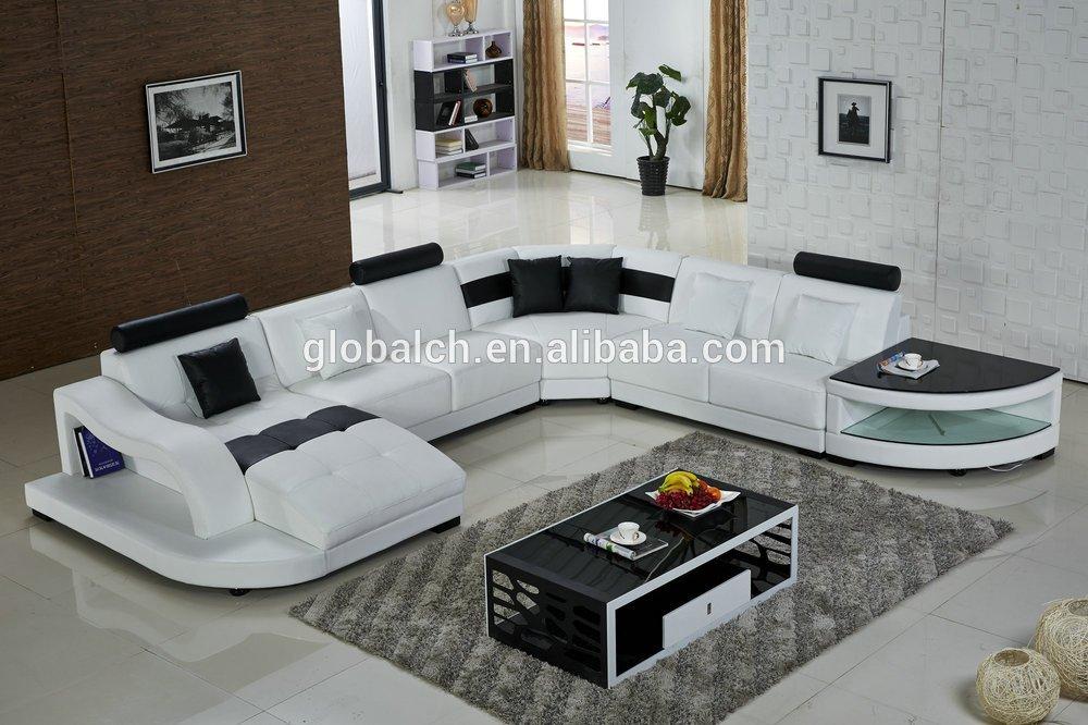 new sofas 2015 new sofa design modern leather sofa PFFLQRA