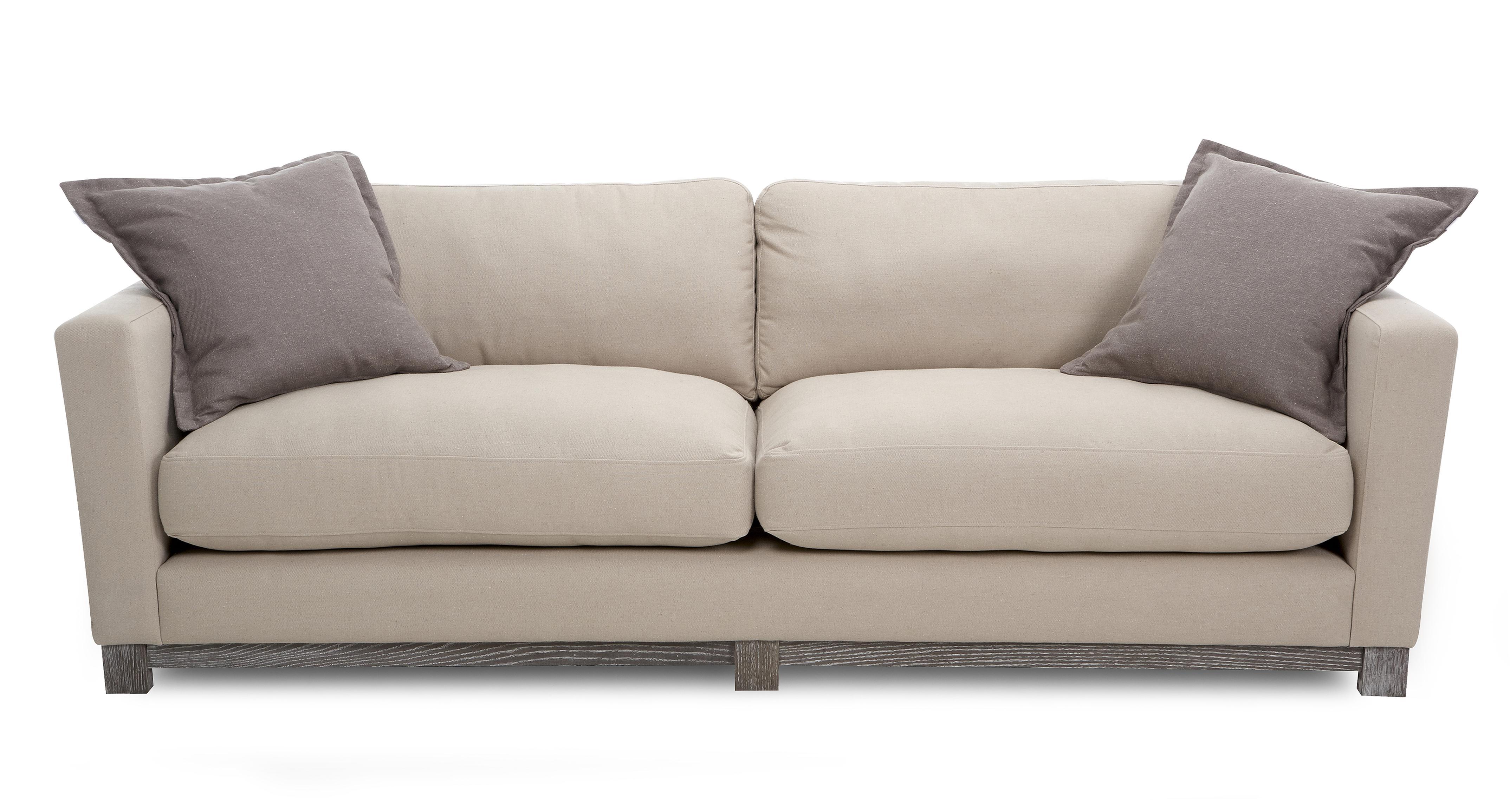 new sofas chalk 4 seater sofa new chalk | dfs ireland BKXYGKE