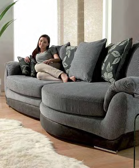 new sofas furniture on credit at brighthouse virginia snuggle sofa VOQDTPE