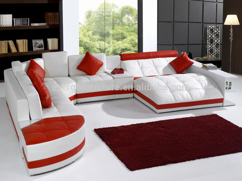 new sofas new design corner sofa and u shaped sectional leather sofa - buy big ENTCLFC