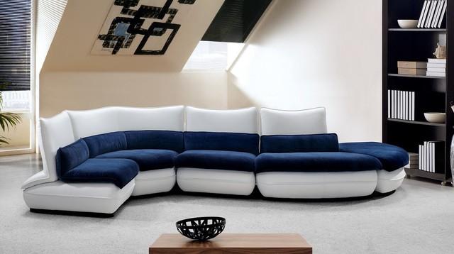 new sofas new modern sofa designs CVLDGWO