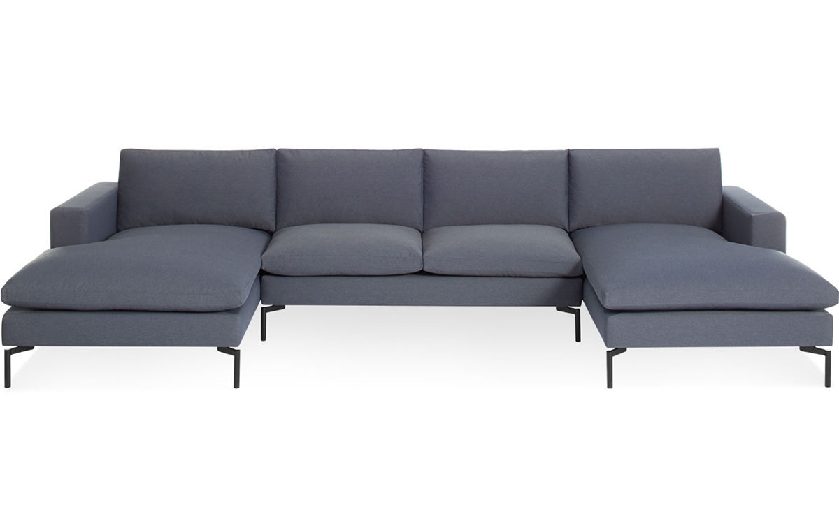 new sofas new standard u shaped sectional sofa SWNEUQH